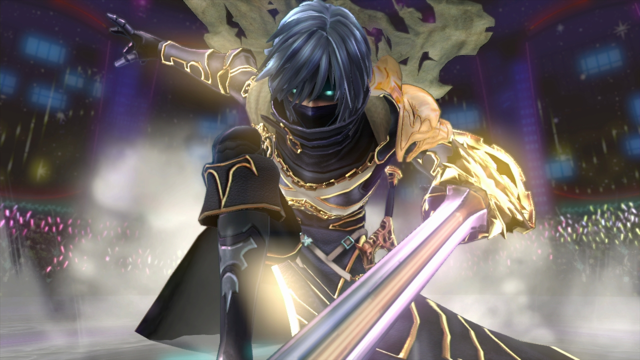 Shin-Megami-Tensei-V-Fire-Emblem.jpg