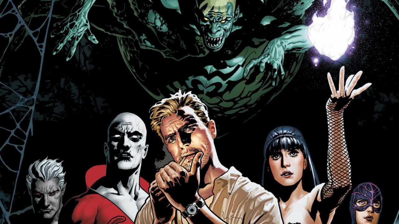 [ANIMACION] Justice League Dark JL-Dark-2
