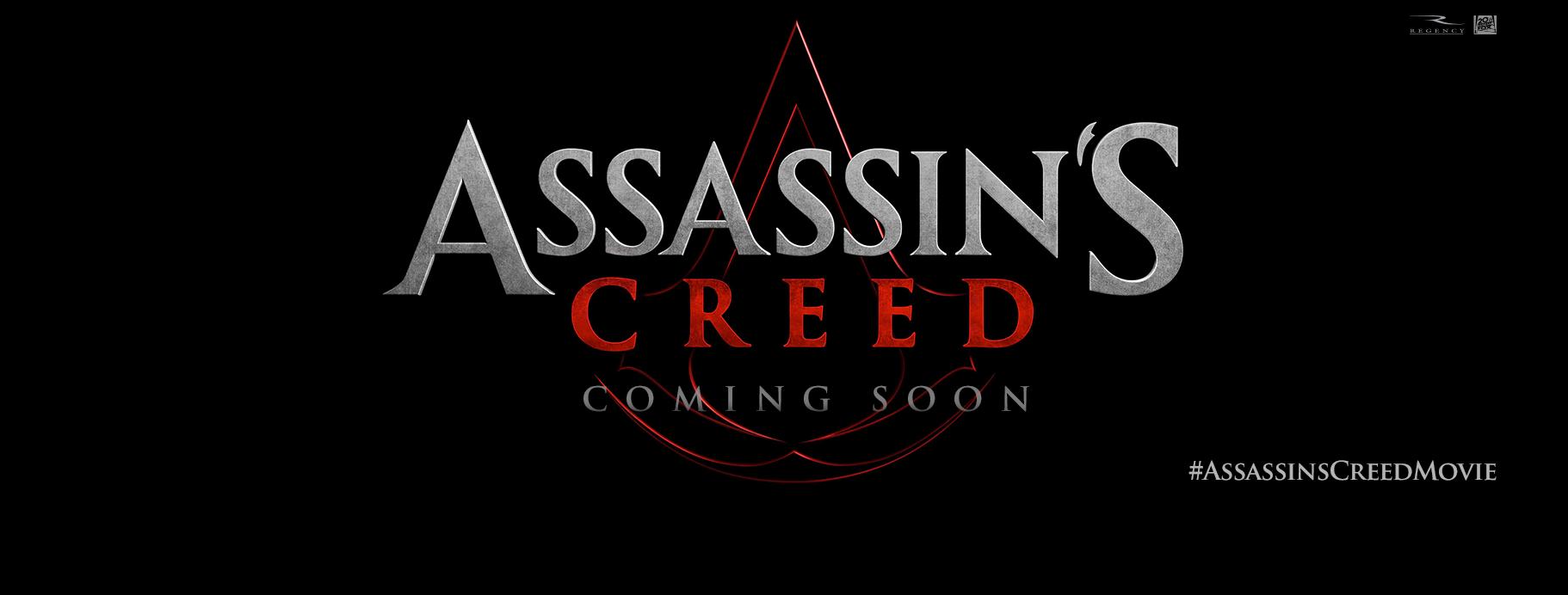 Michael Fassbender y su experiencia en Assassin's Creed