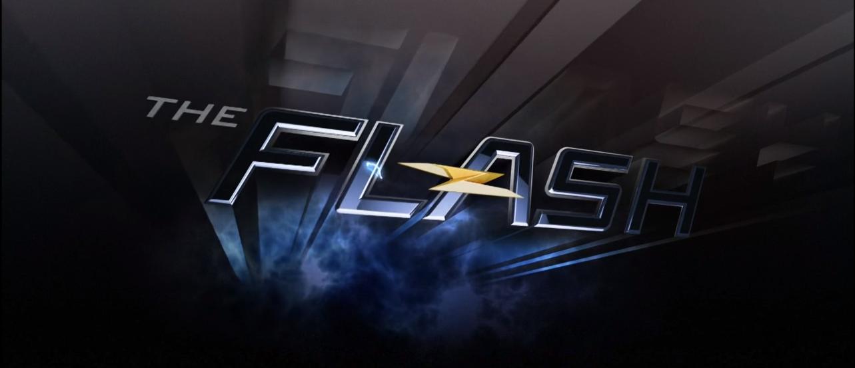 Tierra-2 se viene en la segunda temporada de The Flash
