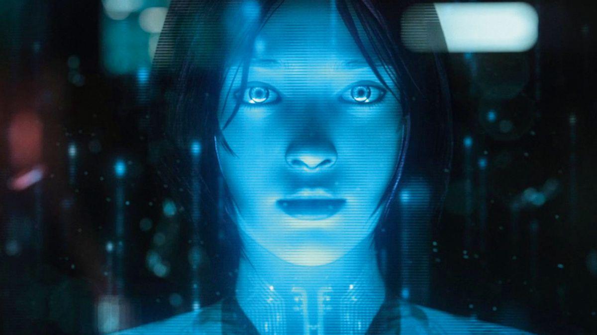 ¡Cortana al alcance de tu teléfono móvil!
