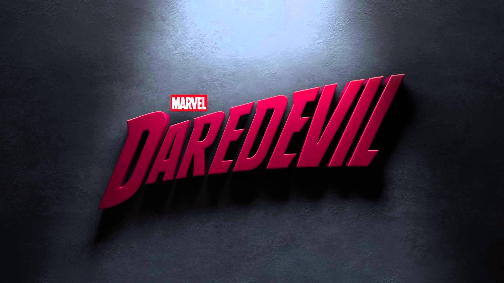 Primeras imágenes oficiales de la segunda temporada de Daredevil