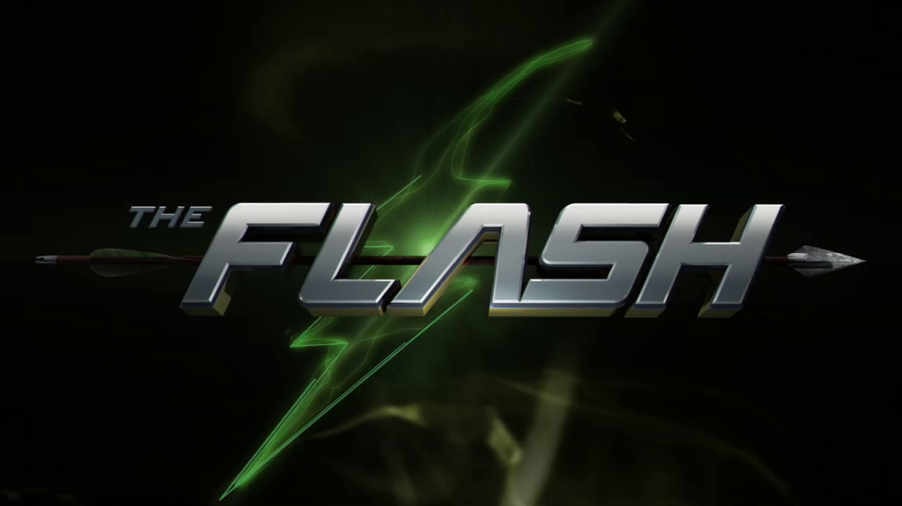 "RECAP: The Flash S02E08 ""Legends of Today"""