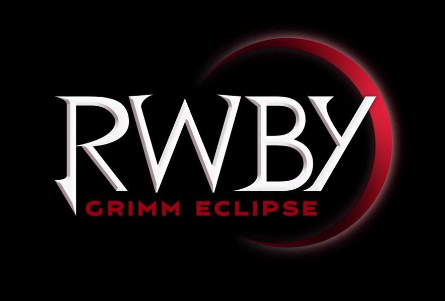 ¡RWBY: Grimm Eclipse ya se encuentra en Steam!