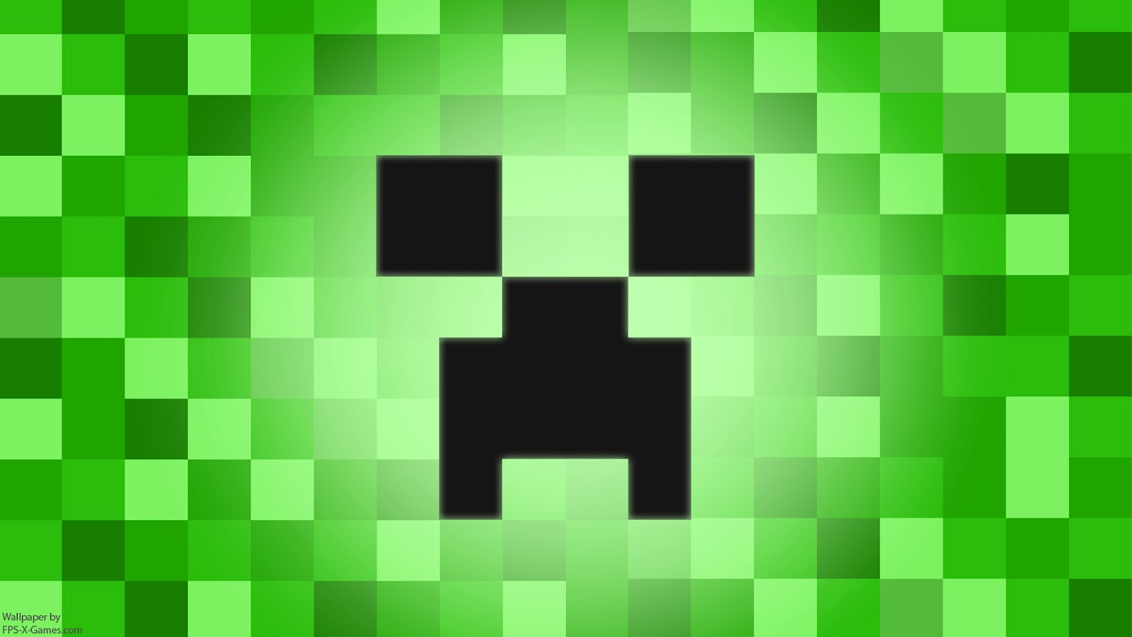 ¡Enorme actualización para Minecraft en PlayStation y Xbox!