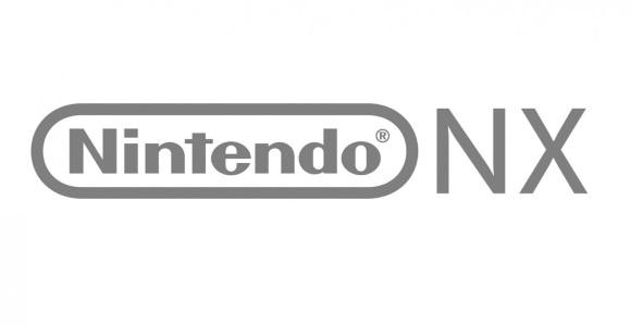 NX no será otro Wii o Wii U según Kimishima, CEO de Nintendo