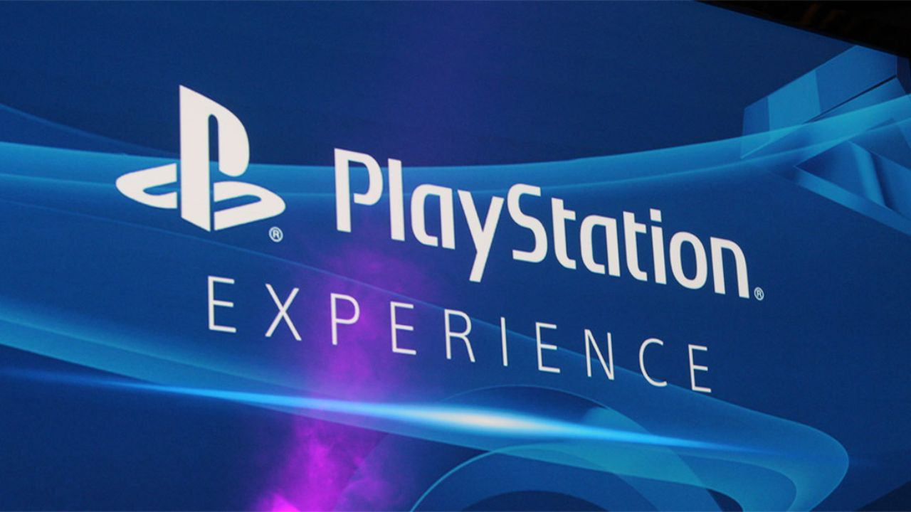PSX '15: Todo sobre PlayStation VR