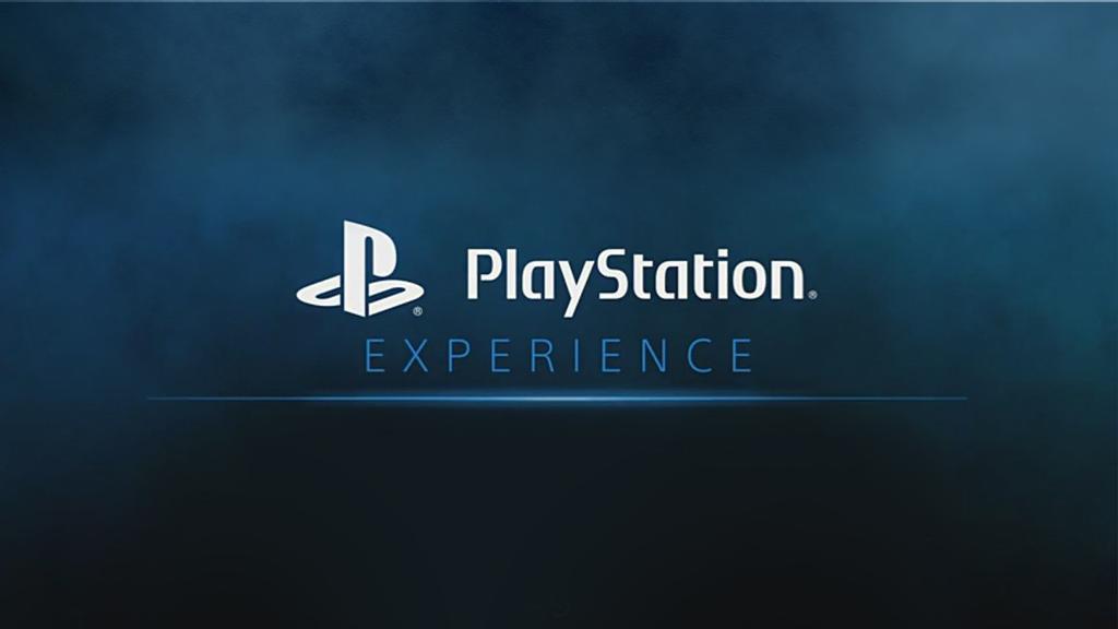 PSX '15: ¡Más novedades y lanzamientos!