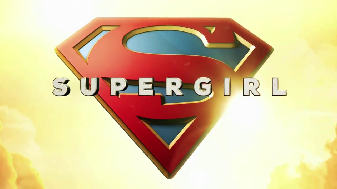 Supergirl tendrá una temporada completa