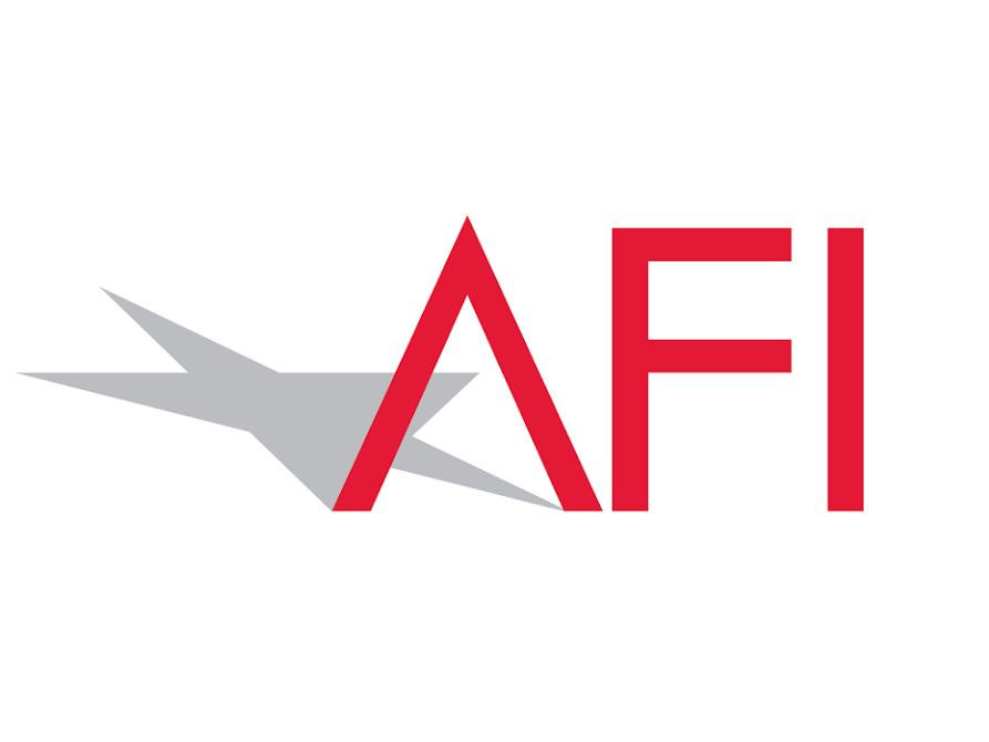 El Top 10 2015 de la AFI ya está finalmente disponible