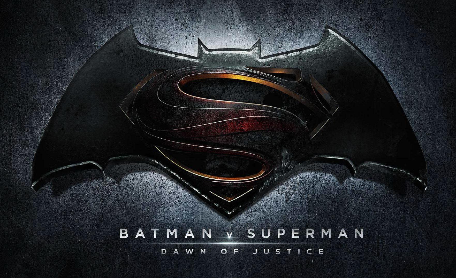 ¡Segundo trailer de Batman v Superman: Dawn of Justice!