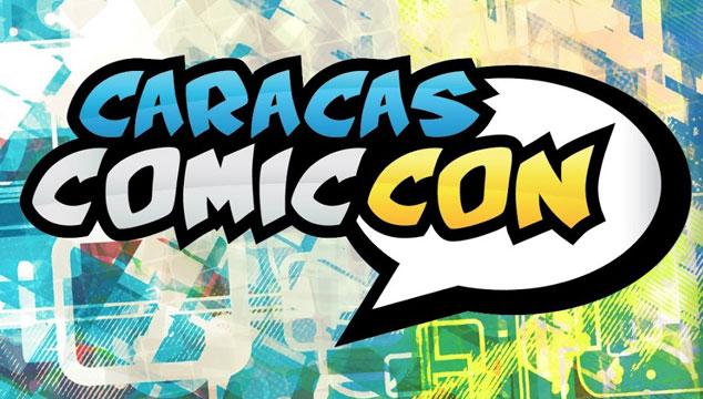 Caracas Comic Con: Potter Fans, Doctor Who Venezuela, Star Trek Venezuela y Calabozo Criollo