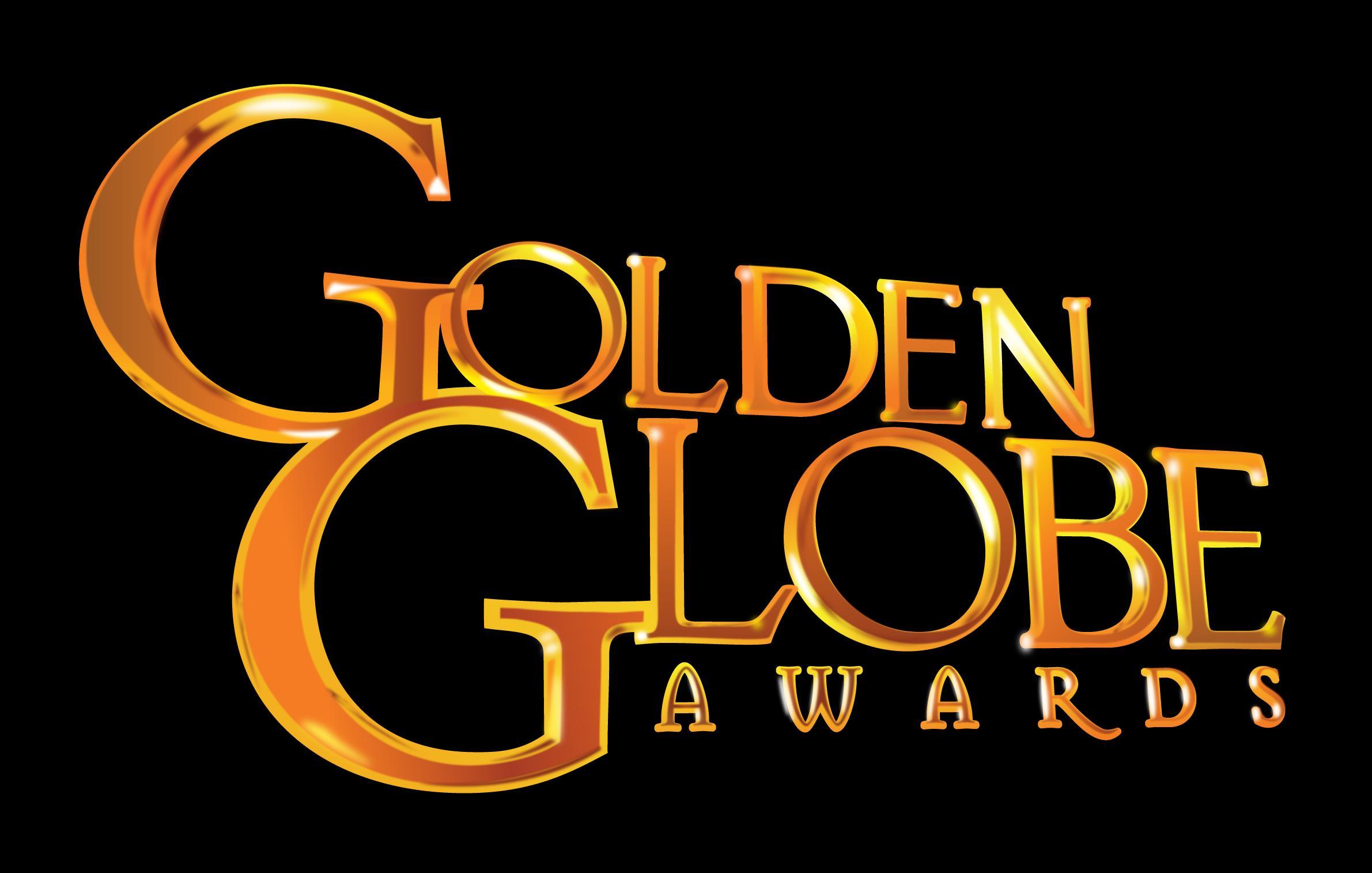 Lista completa de nominados a los Premios Golden Globe 2016