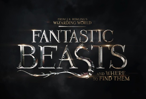 6 cosas que debes saber de Fantastic Beasts and Where to Find Them