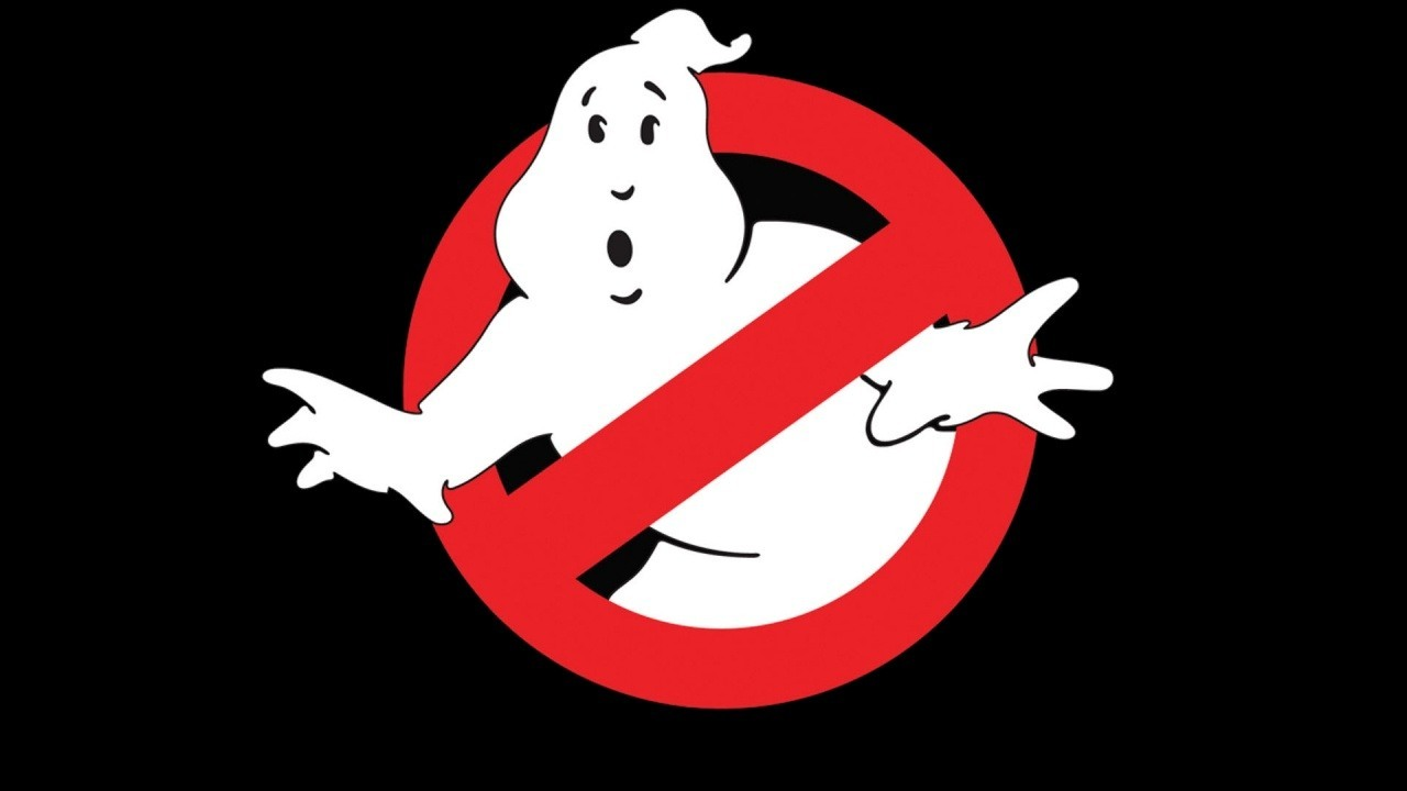 Charles Dance se une al elenco de Ghostbusters