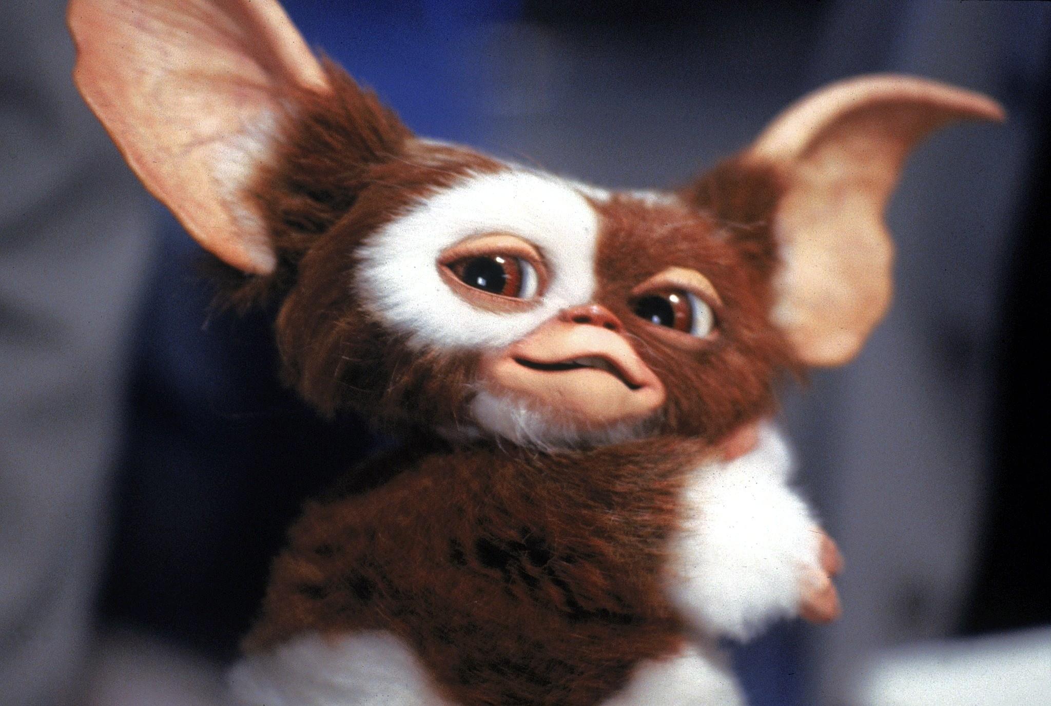 Gremlins 3 continuará la saga; héroe original podría regresar