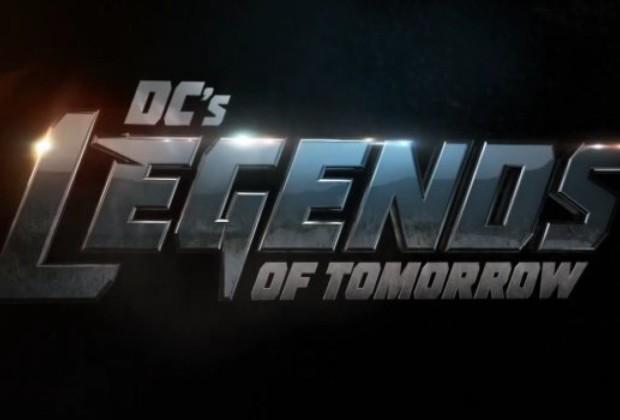 Sara va con todo en este nuevo trailer de Legends of Tomorrow