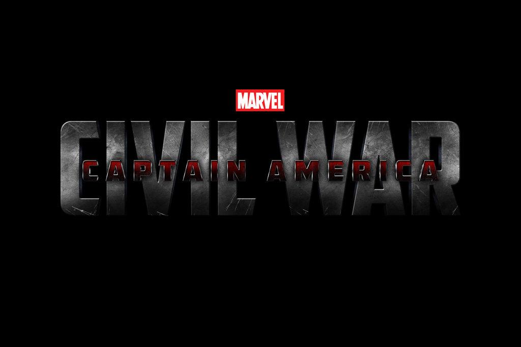 Spider-Man y Ant-Man y su papel en la seriedad de Civil War