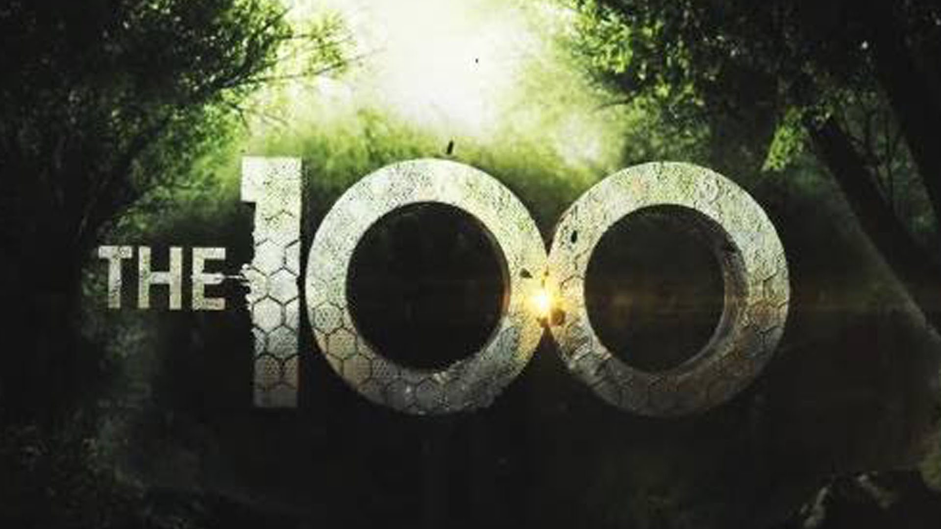 Promo de la tercera temporada de The 100