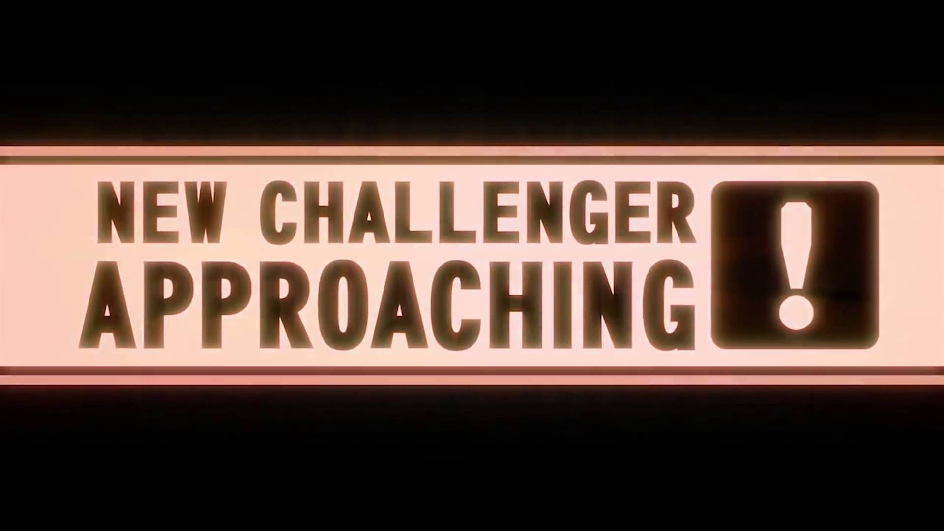 Nintendo Direct SSB4: ¡Nuevos peleadores en camino!