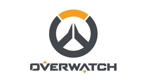 Overwatch: Contenido gratuito y microtransacciones