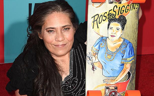 Rose Siggins de American Horror Story: Freak Show fallece a los 43 años