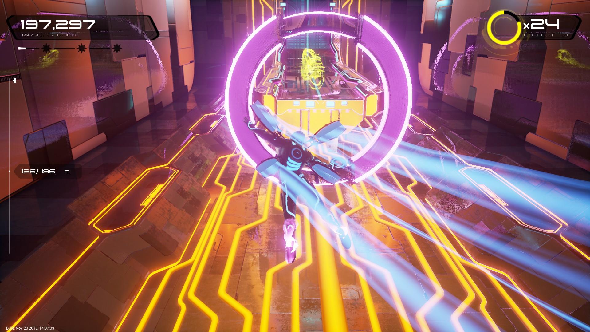 Game Awards '15: ¡Tron vuelve a nuestras PC con un juego sorpresa!