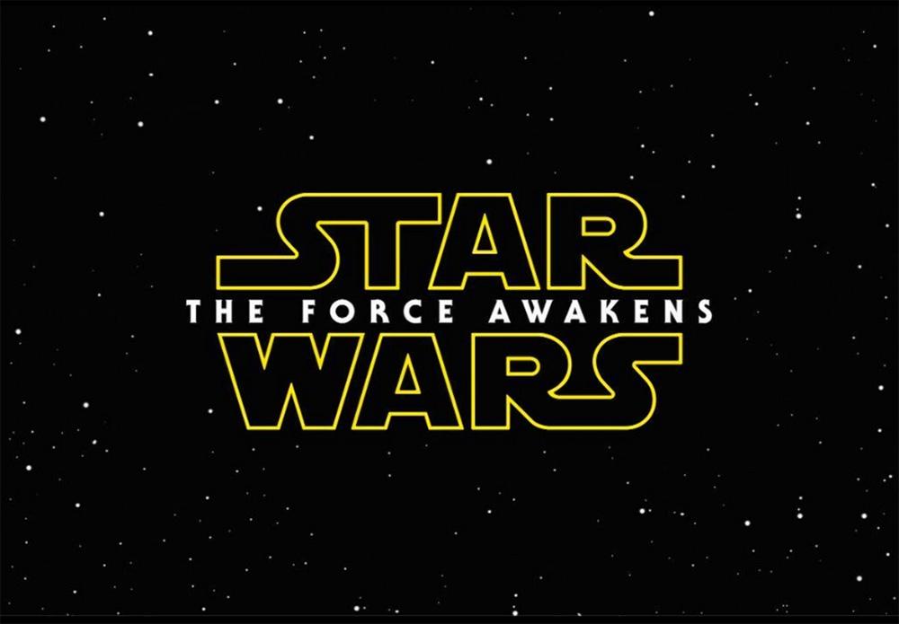 George Lucas disfrutó Star Wars: El Despertar de la Fuerza