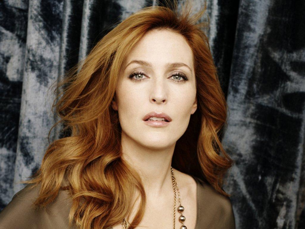 El regreso de Los Expedientes X traerá más pistas sobre la inmortalidad de Scully