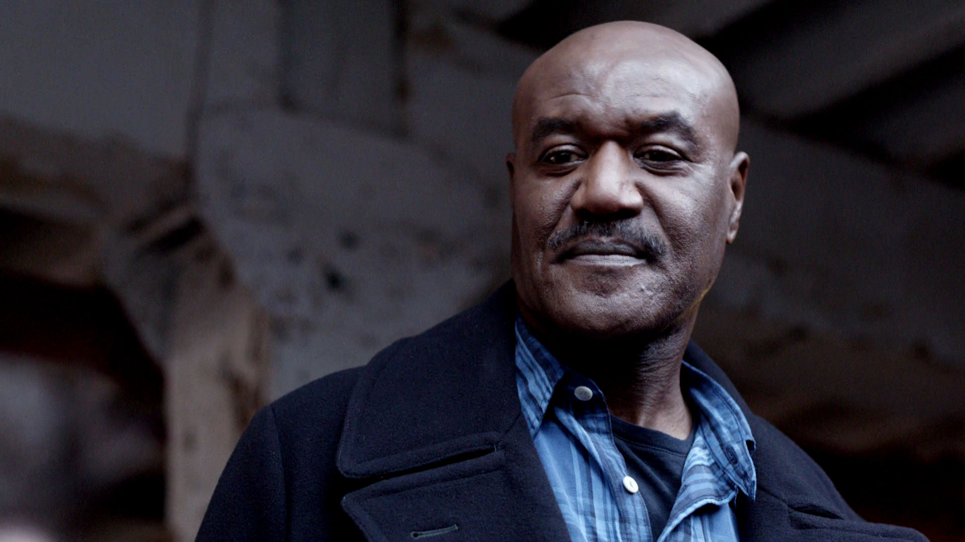 Delroy Lindo se une al reparto de Marvel's Most Wanted