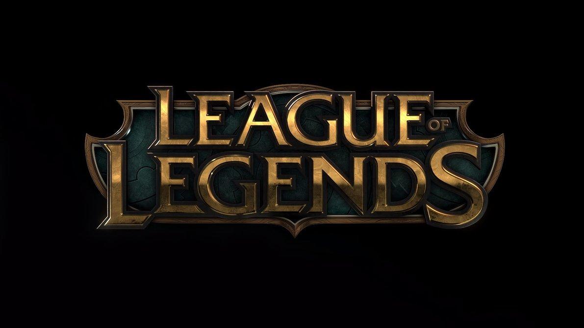 Más info y teaser de Jhin, campeón de League of Legends