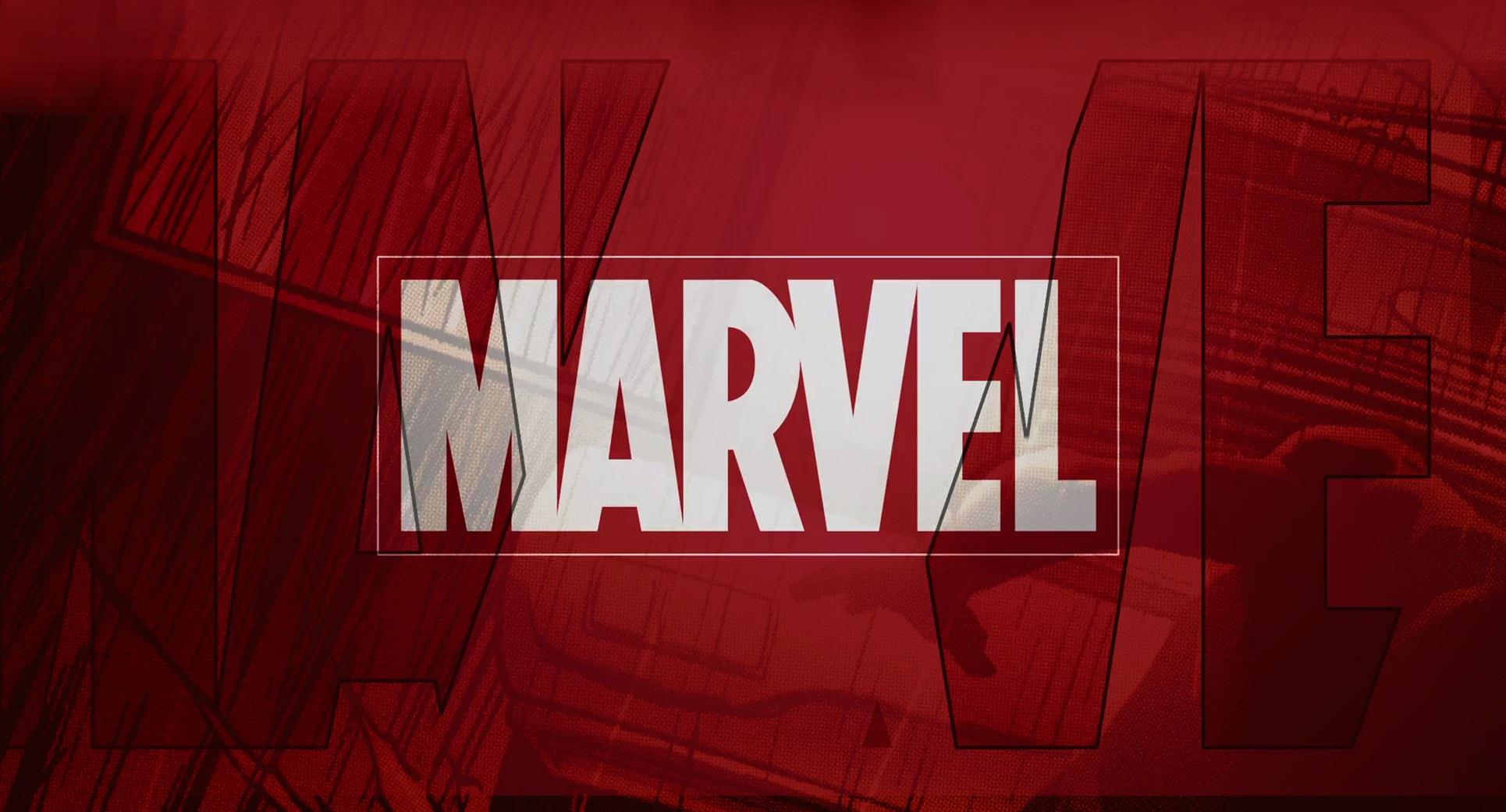 Marvel anuncia la resurección de un héroe en el 2016