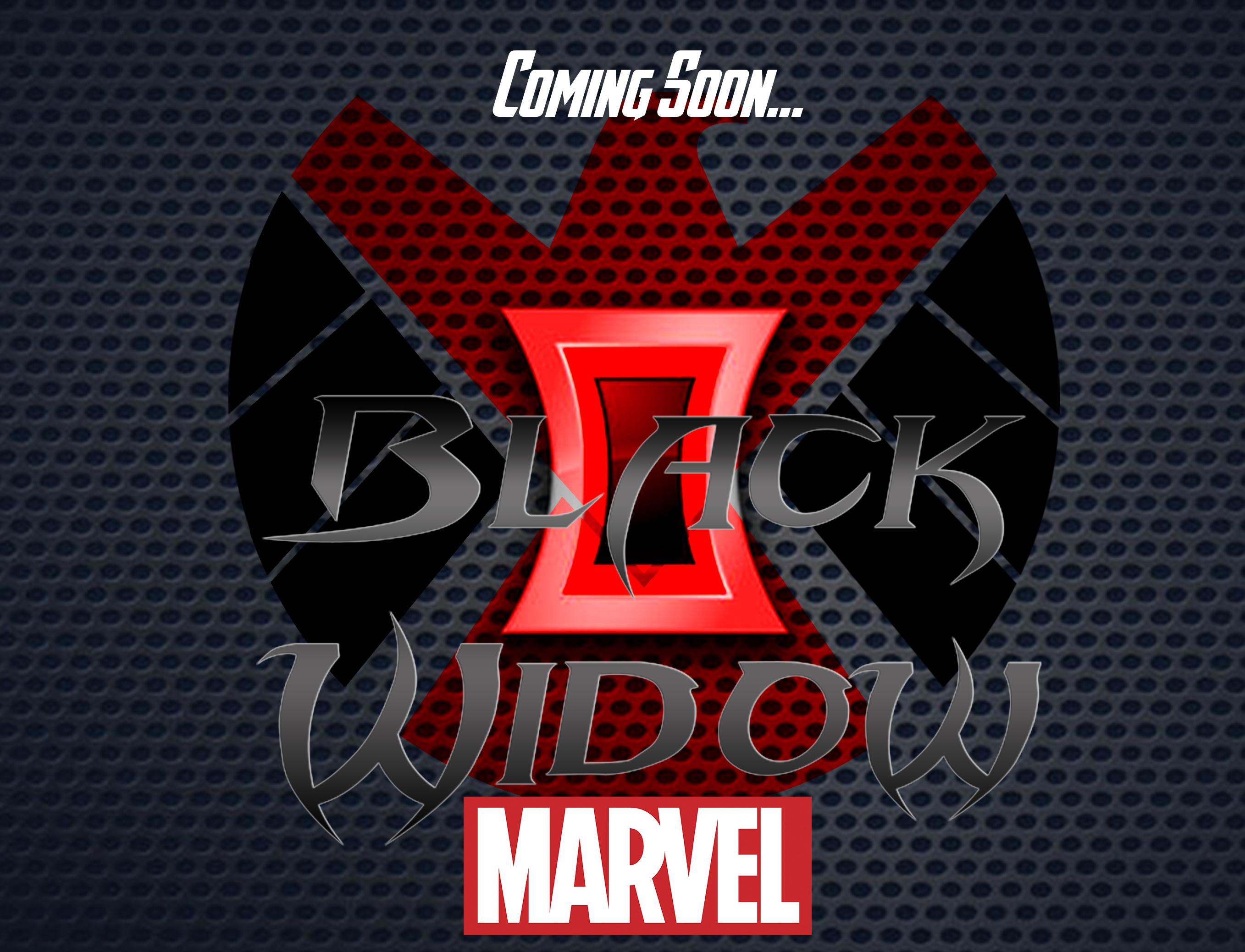 Los hermanos Russo estarían dispuestos a dirigir película de Black Widow