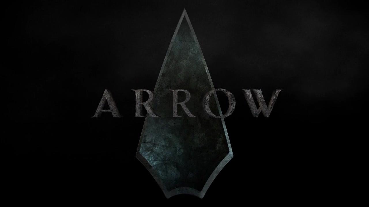 Prepárate para el regreso de Arrow con estos dos trailers
