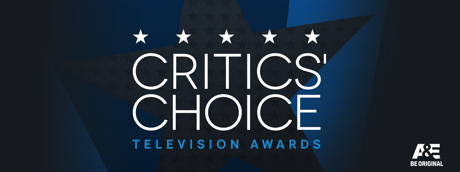 He aquí la lista de los orgullosos ganadores de los Critic's Choice Awards 2016