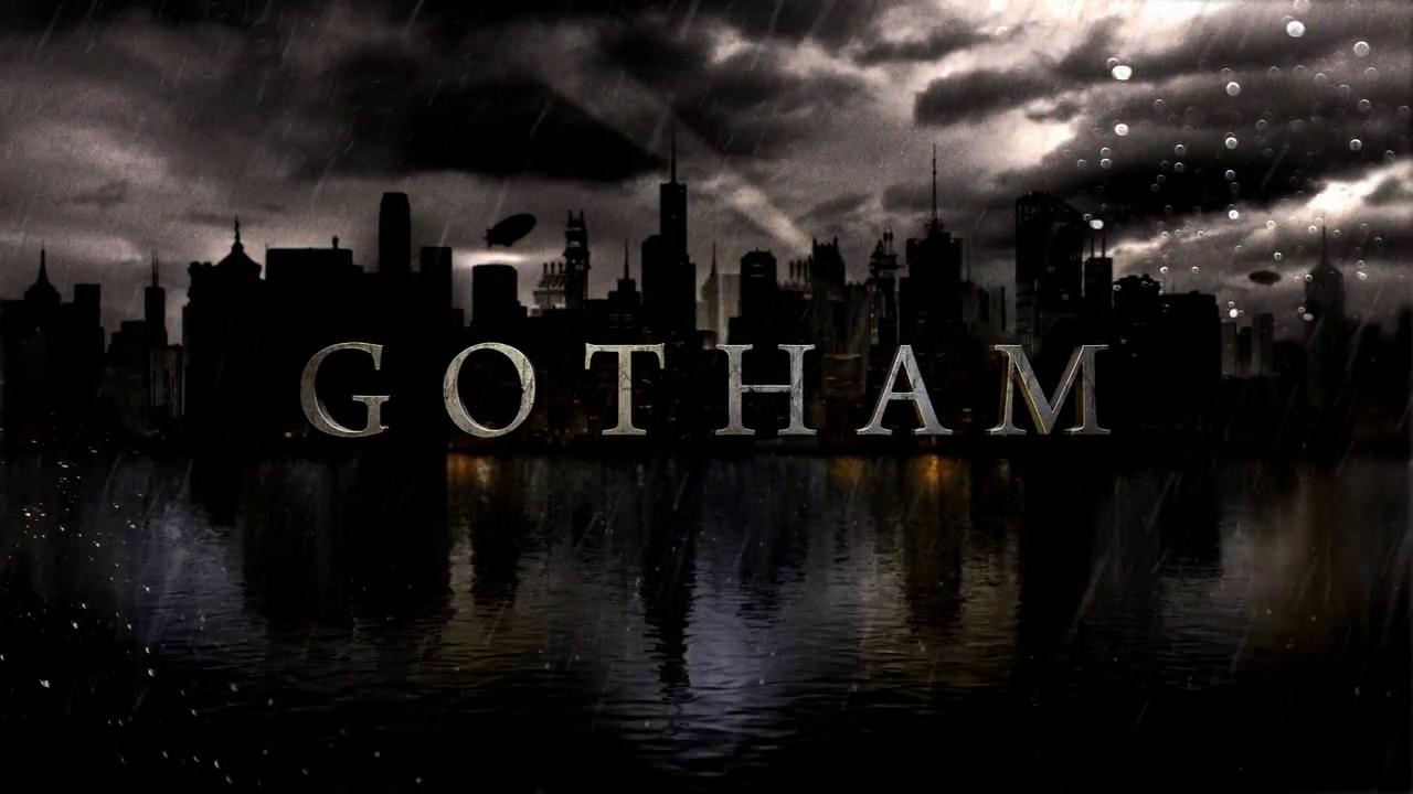 Bruce Heller y Ben McKenzie nos dicen qué viene a Gotham en febrero