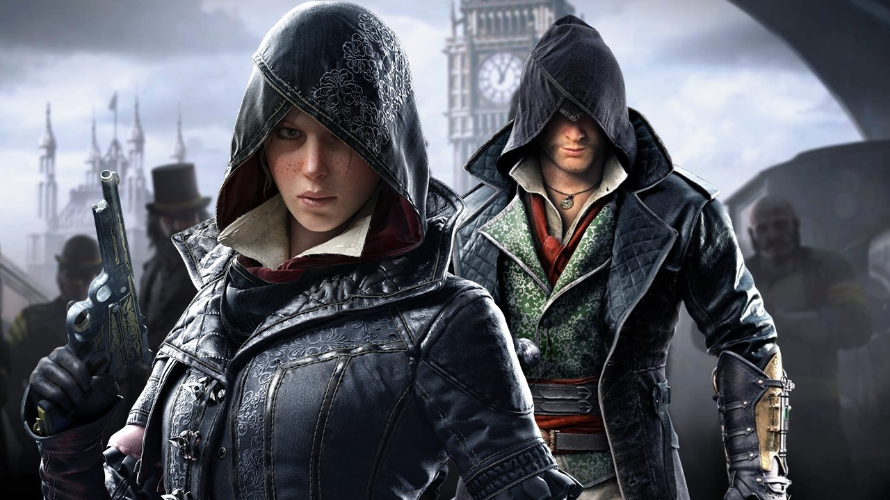 Rumores de nuevo Assassin's Creed en 2017 y secuela de Watch Dogs