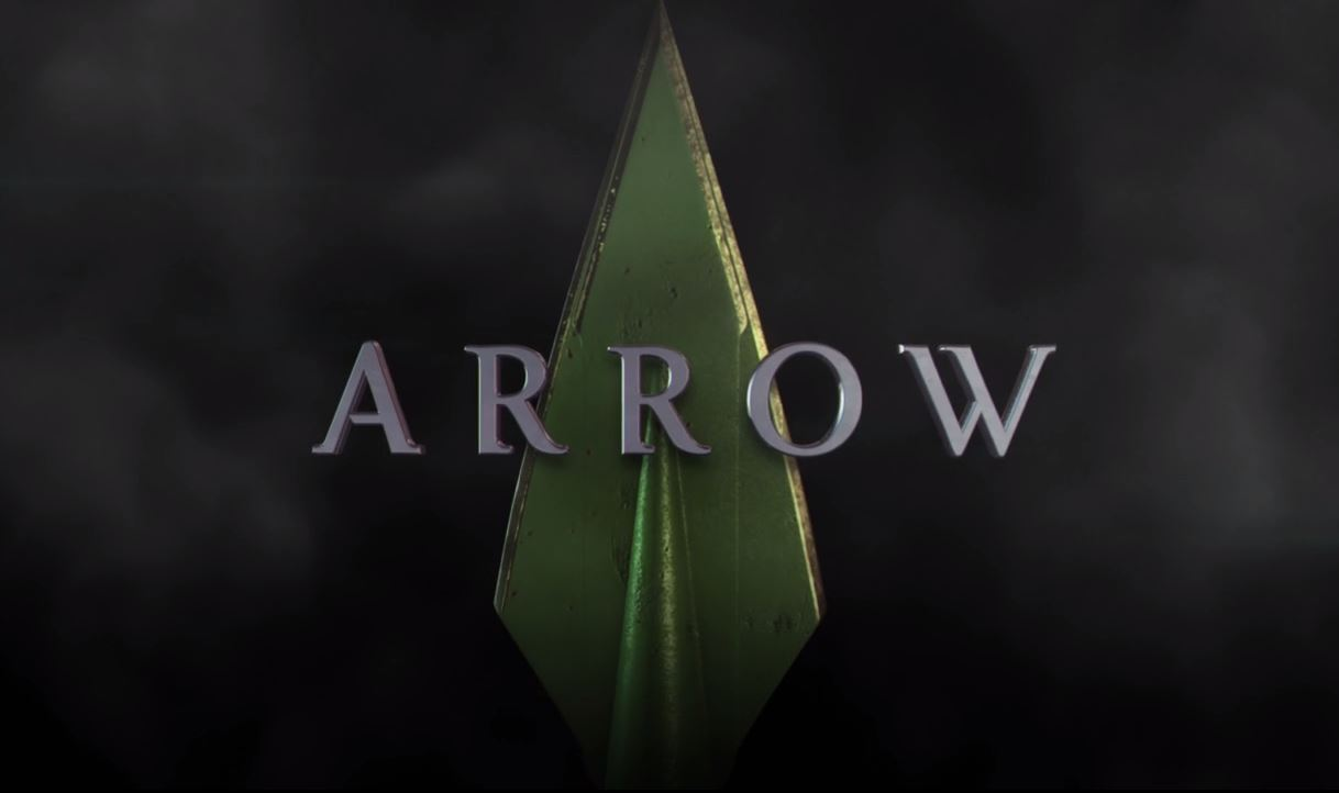 "RECAP: Arrow S04E10 ""Blood Debts"""