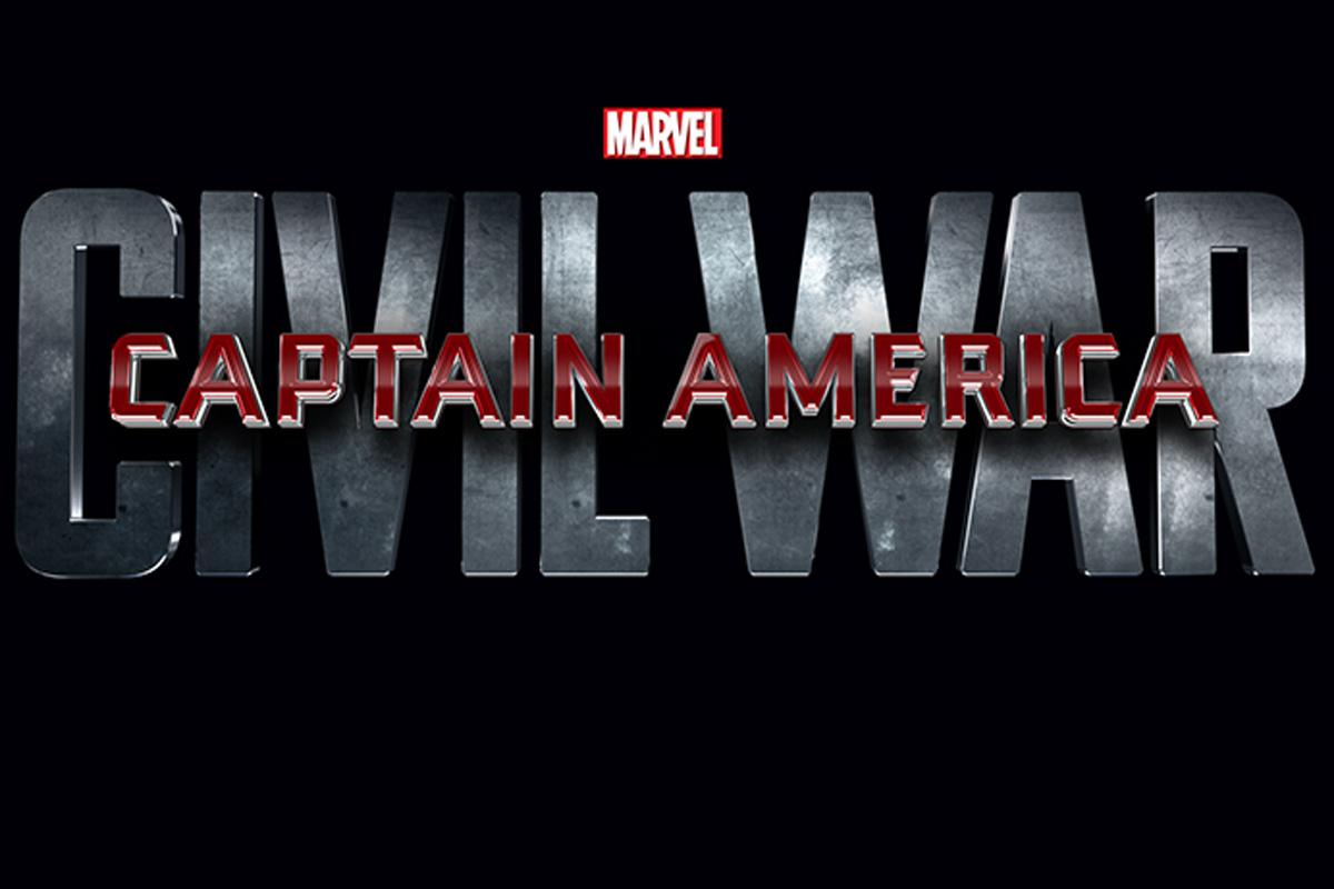 Los Russo hablan sobre el inicio de Capitán América: Civil War