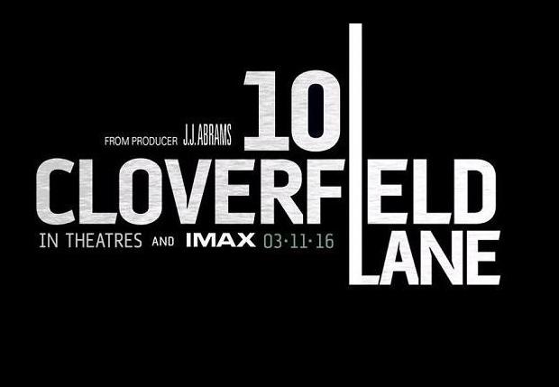10 Cloverfield Lane: el proyecto secreto de J.J. Abrams