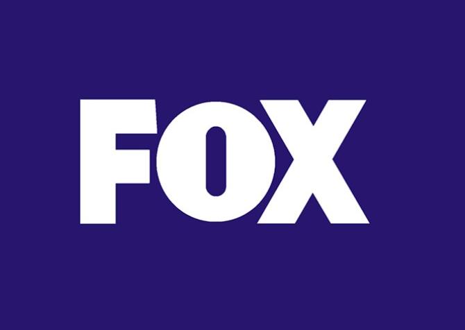 Una comedia de viaje en el tiempo en camino a FOX