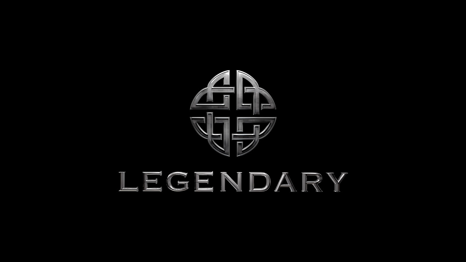Conglomerado chino adquiere Legendary Entertainment por 3.500 millones
