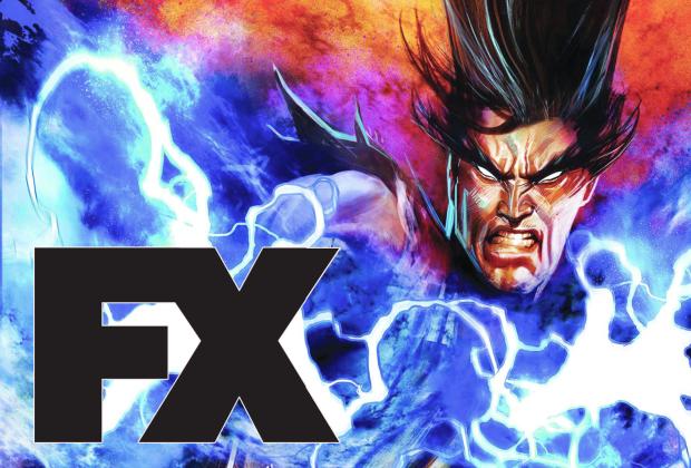 Legion no hará crossover con las películas de X-Men