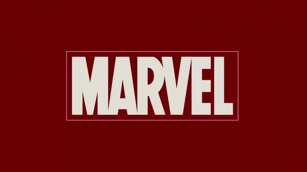 ¿Marvel quiere otra comedia aparte de Damage Control?