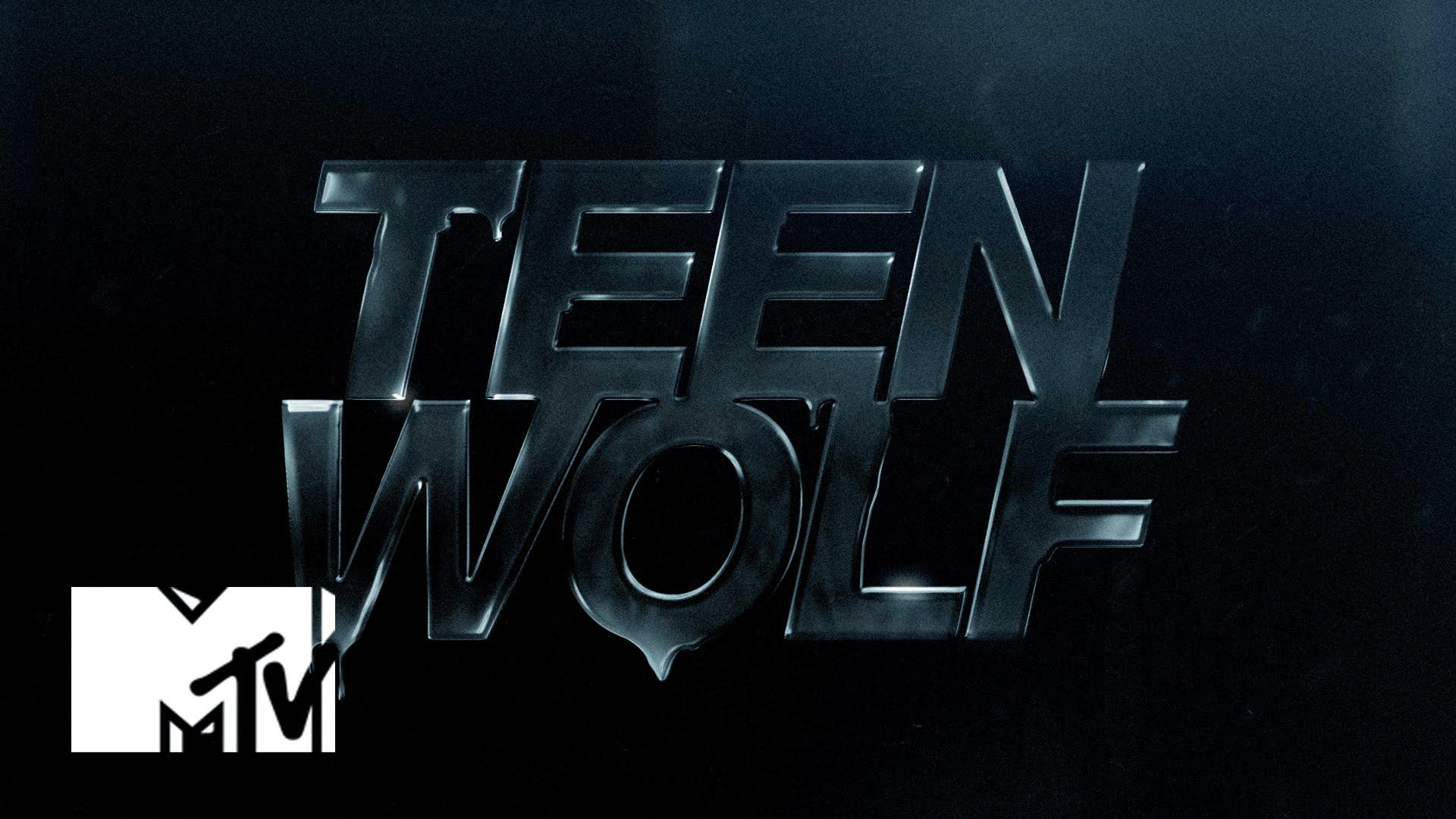 Nuevo Sneak Peek de Teen Wolf 5B