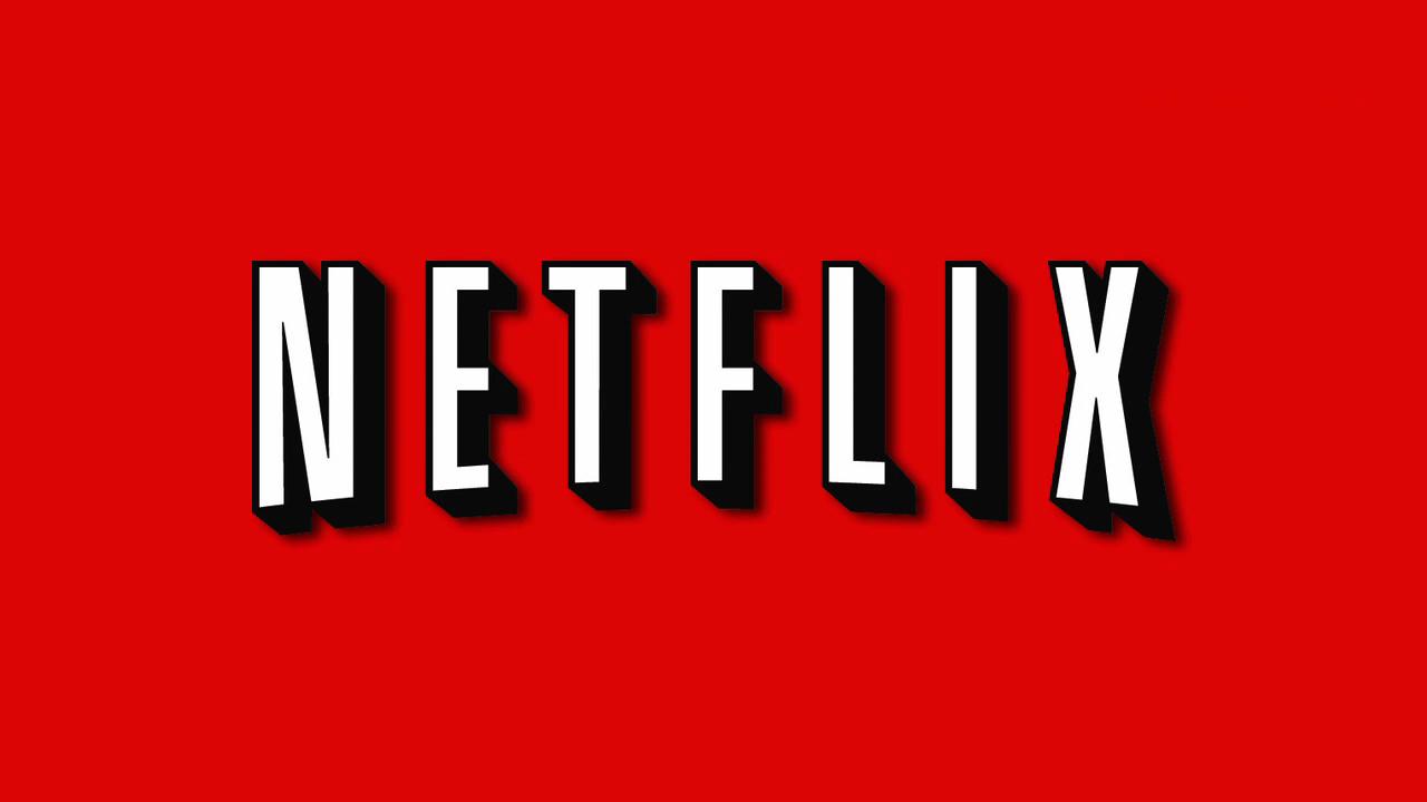 Netflix ya está disponible en 130 países