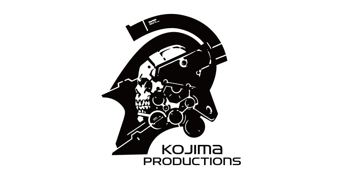 Hideo Kojima y sus planes secretos con Sony