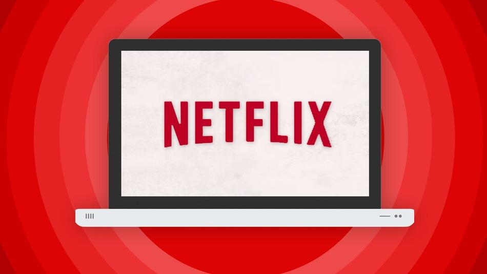 CES 2016: Netflix y sus planes de expansión mundial