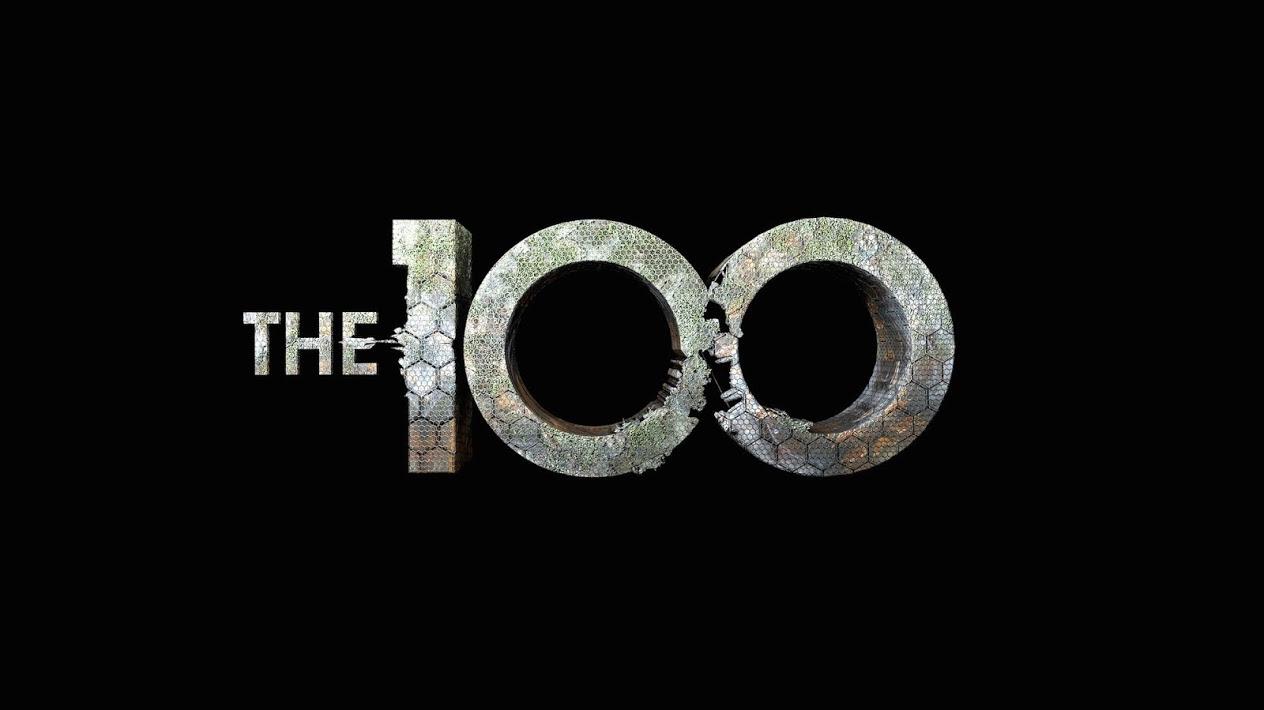 El reparto de The 100 y su experiencia en la tercera temporada del show