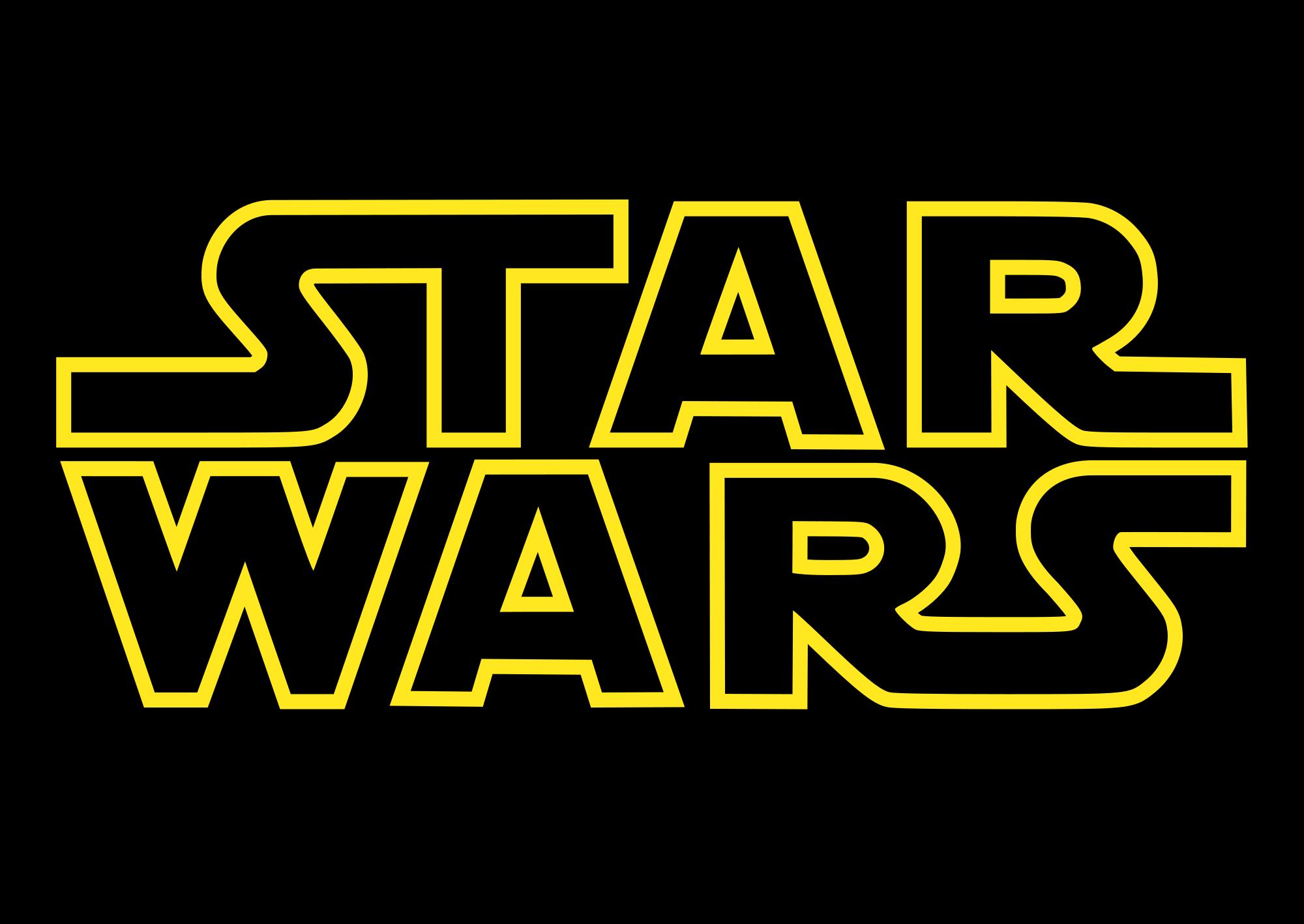Posibilidades de una serie de TV de Star Wars disminuyen
